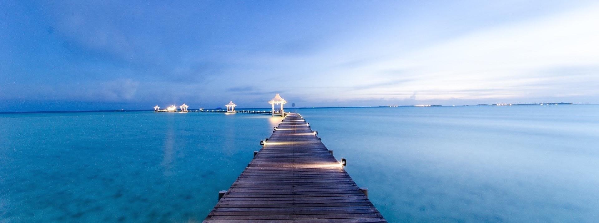 http://milletours.com/new/wp-content/uploads/2017/06/MALDIVES.jpg
