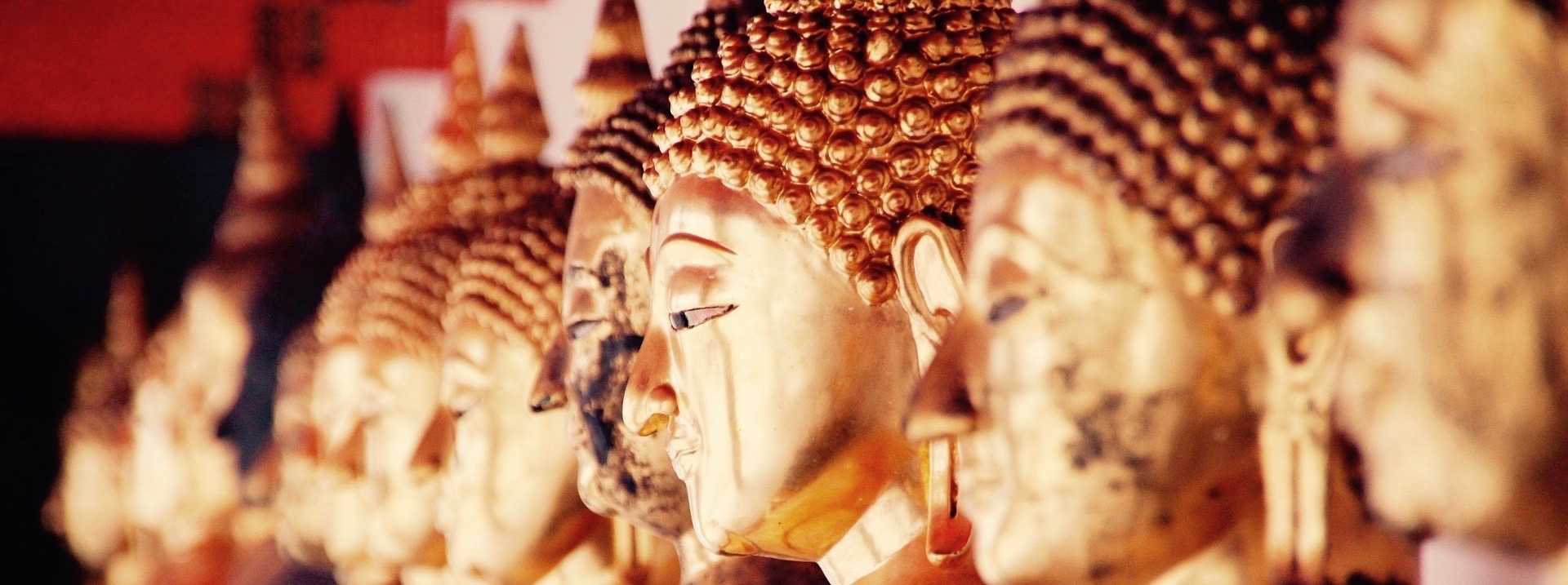 http://milletours.com/new/wp-content/uploads/2017/06/thailande.jpg